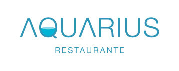 Restaurante Aquarius