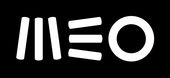 Logo: Meo