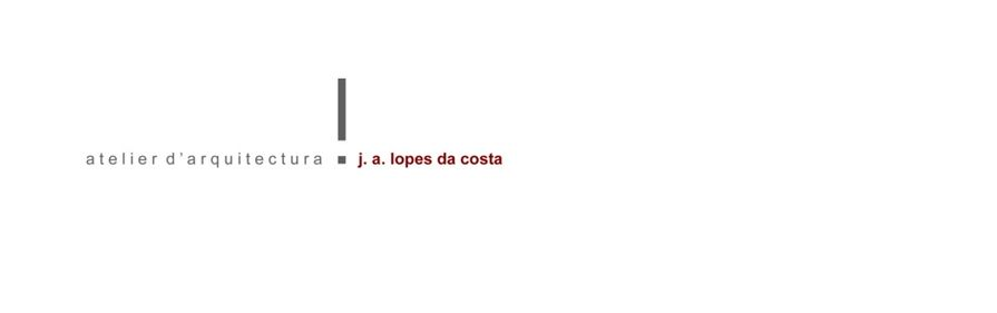 J.A.Lopes Costa Atelier