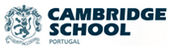Logo: Escolas Cambridge SA