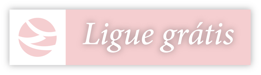 Materflora_ligue_gratis_1