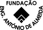 Logo: Fundao Engenheiro Antnio de Almeida
