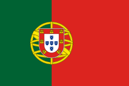 Bandeira Portuguesa