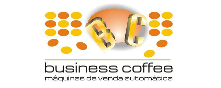 Empresa de Máquinas de Vending em Viseu - Business Coffee