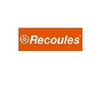 recoules