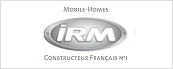 IRM - Mobile Homes