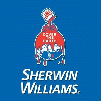 Xavieres Lda - Sherwin Williams Tintas