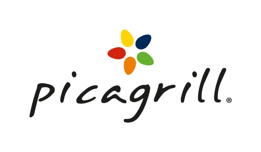 Picagrill