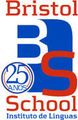 Logo: Bristol School - Escola de Línguas