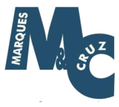 Logo: Marques & Cruz Lda
