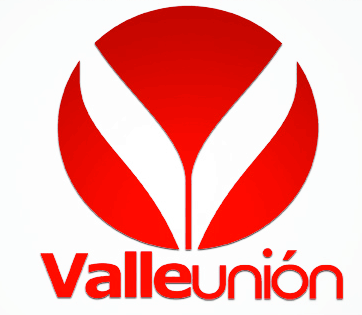Valleunion