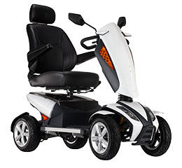 scooter-sport