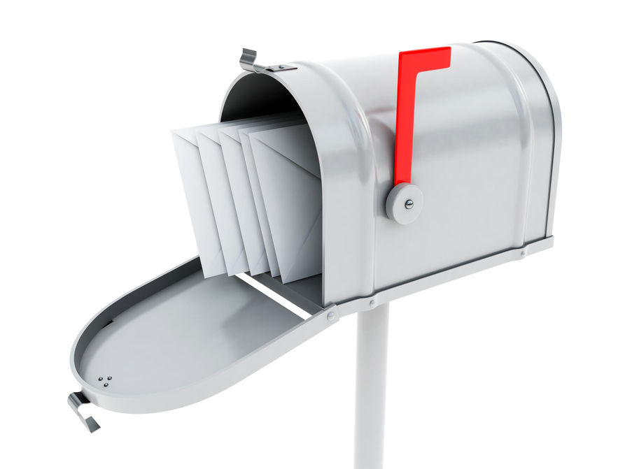 catimed - email